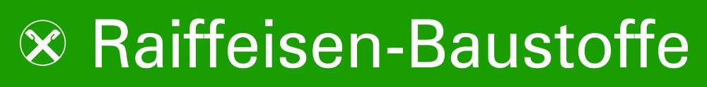 RWG Logo/Logo_Raiffeisen-Baustoffe.jpg
