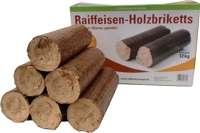 Raiffeisen_Holzbriketts.jpg