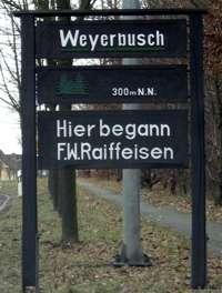 Vater_Raiffeisen_Weyerbusch.jpg