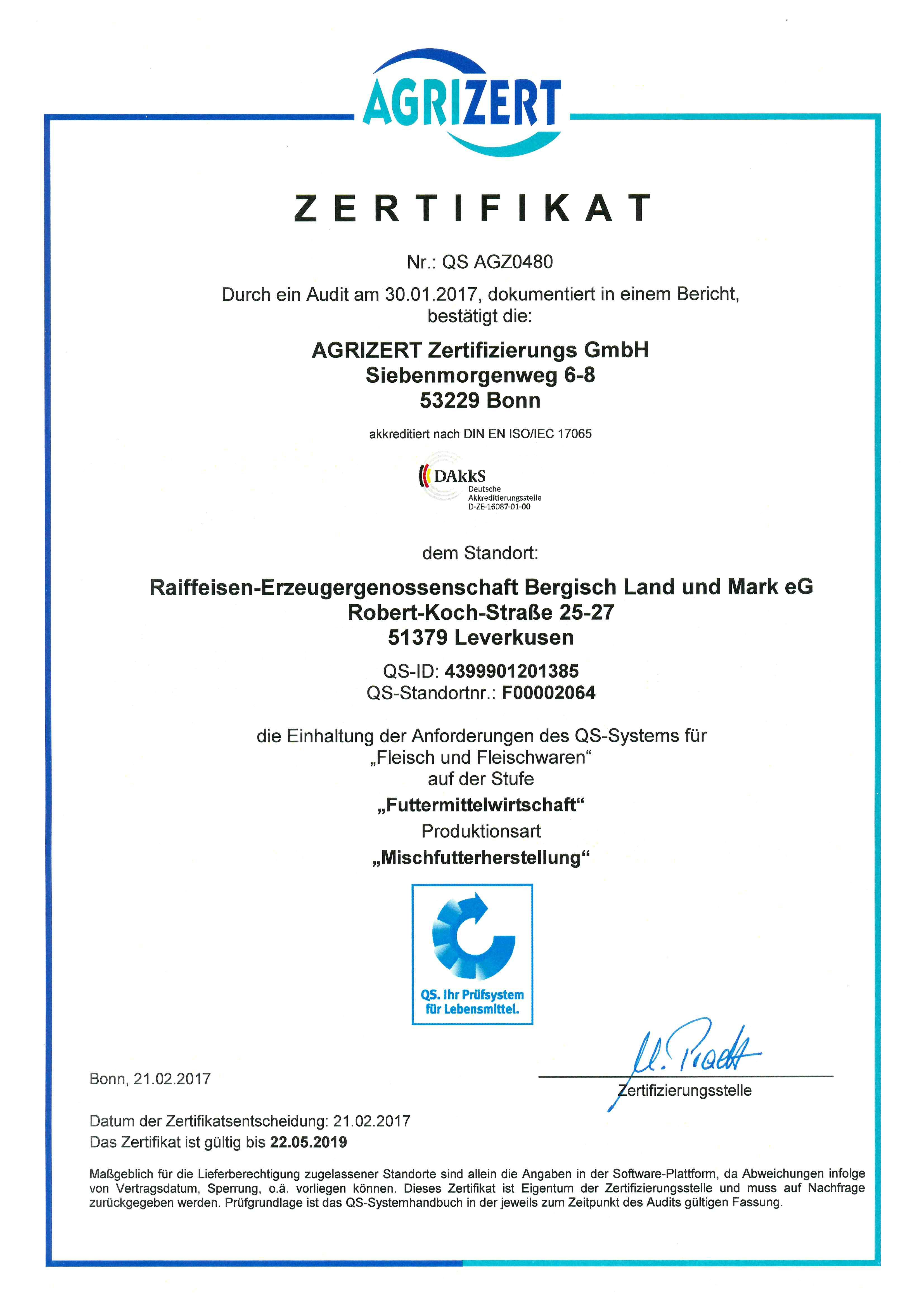 Zertifikat_Agrizert_2017_02_21.jpg