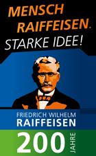 raiffeisen_logo_komplett.png