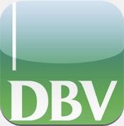Deutscher Bauernverband