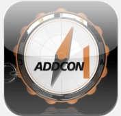Addcon Europe