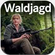 App Verlag