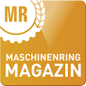 Maschinenringe