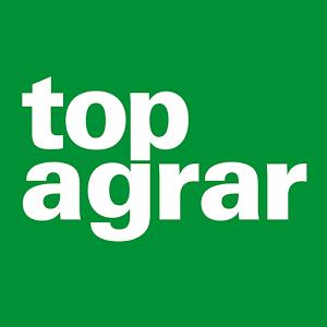 Landwirtschaftsverlag Münster