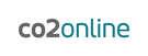 co2online GmbH