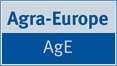 Agra-Europe