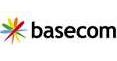 basecom GmbH & Co. KG