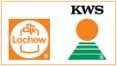 KWS LOCHOW