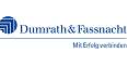 Dumrath & Fassnacht KG (GmbH & Co.)