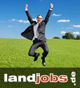 Logos/90428_logo_landjobs.jpg