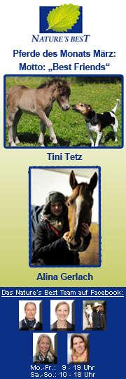 NB_Facebook_Pferd_des_Monats_Feb_Gewinner.jpg