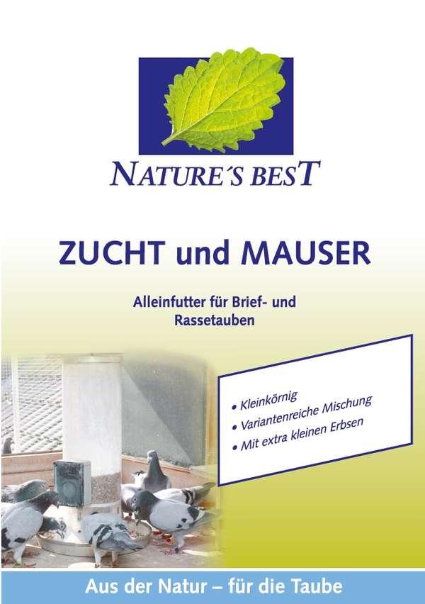 Zucht_und_Mauser.jpg