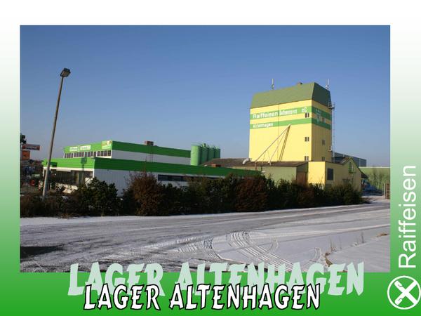 Altenhagen.PNG