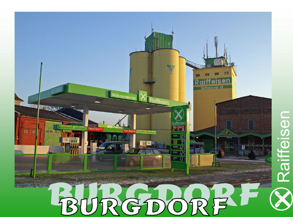 Burgdorf.PNG
