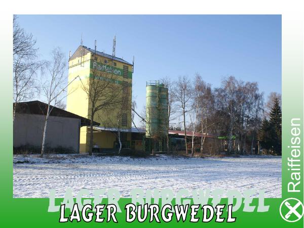 Burgwedel.PNG