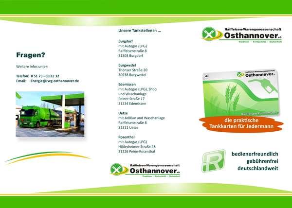 Flyer_Kundenkarte_aussen.jpg