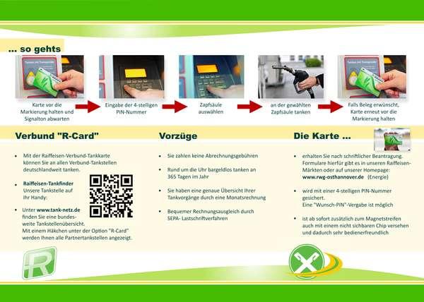 Flyer_Kundenkarte_innen.jpg