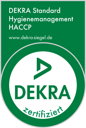 HACCP_ger_tc_p.png