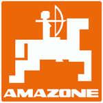 Land-Amazone.jpg