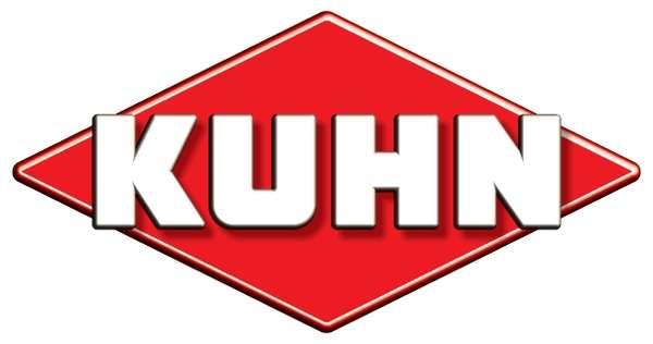 Landmaschine-Kuhn.jpg