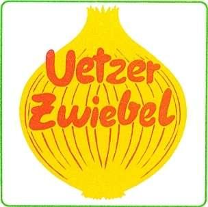 Uetzer_Zwiebel.jpg
