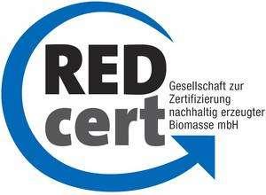 redcert_logo.jpg