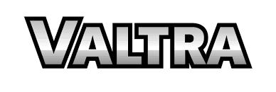 valtra_logo.png