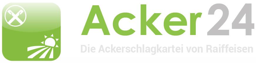 Acker24.jpg
