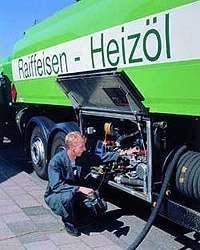 heizoeltankwagen.jpg
