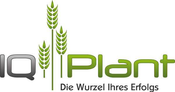 logo_IQ-Plant.jpg