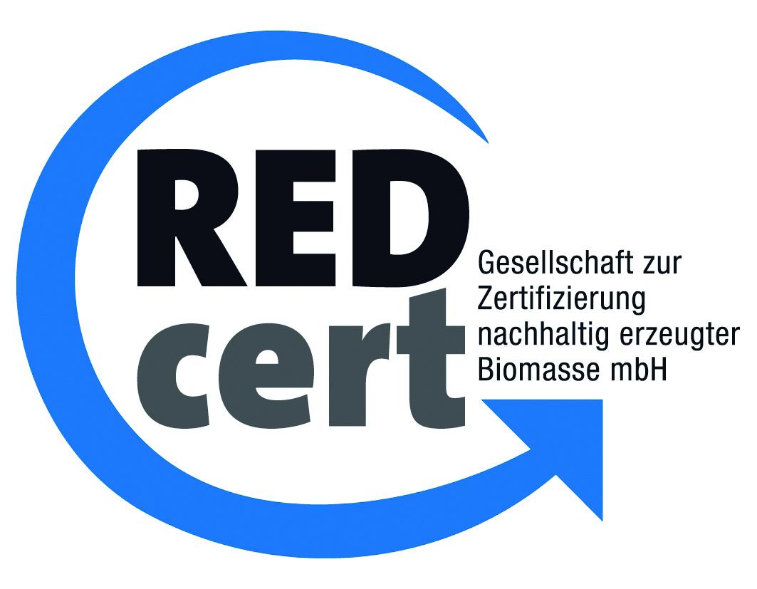 redcert