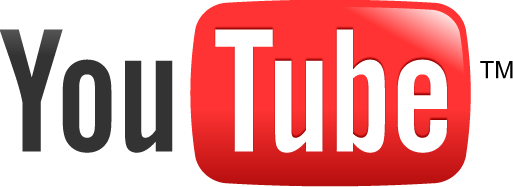 youtube_logo_standard_againstwhite-vflKoO81_.png