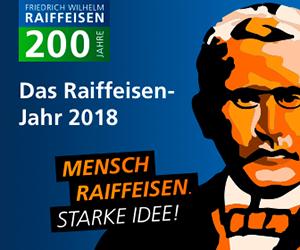 Logos Werbung/Raiffeisen2018_Werbebanner_300x250px.png