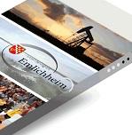 Logos Werbung/Startbild-App_Emlichheim.jpg