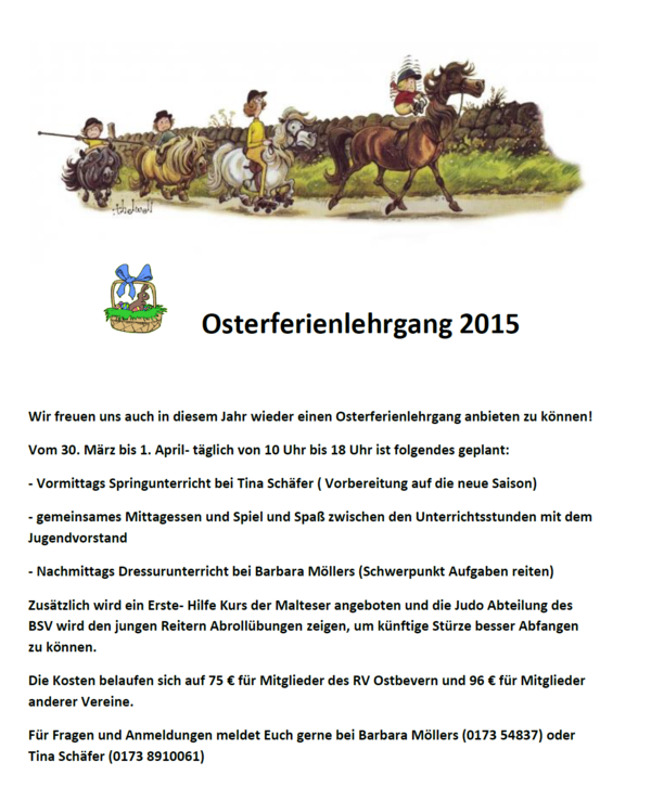 Osterferienlhrgang2015.png