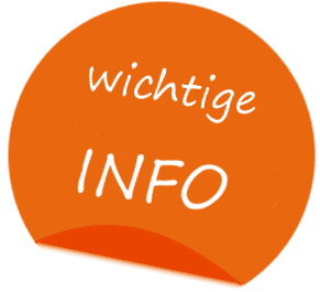 Energie/Infobutton1.png