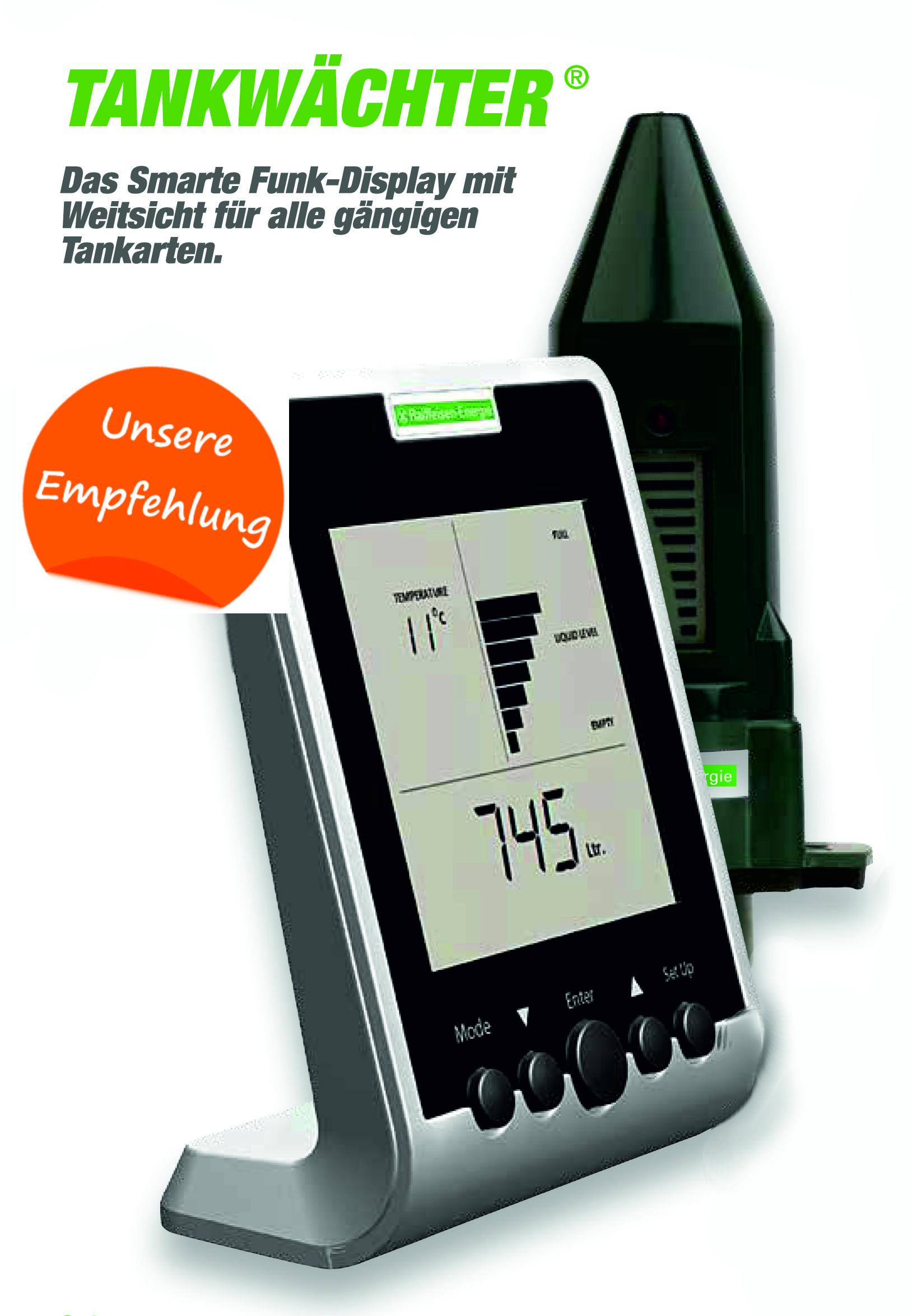 Energie/Tankwaechter.jpg