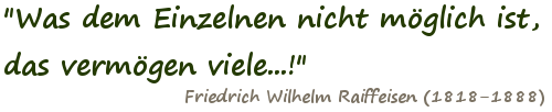 Spruch2.png