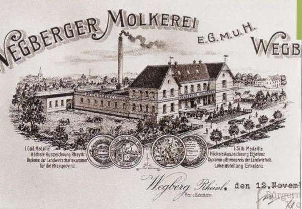 Wegberger_Molkerei.JPG