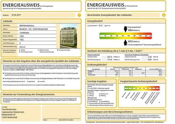 energieausweis_ubersicht.jpg