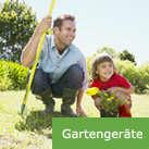 garten_button_geraete.jpg
