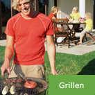 garten_button_grillen.jpg