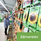 garten_button_saemereien.jpg
