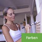 heim_button_farben.jpg