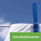 heim_button_haushalt.jpg