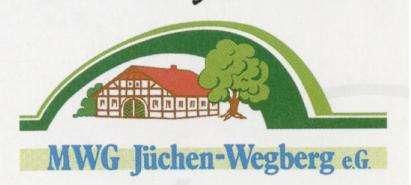 juechen_logo.JPG