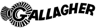 logo_gallagher.jpg