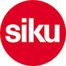 logo_siku.jpg